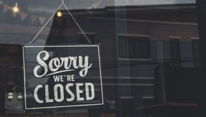 Beberapa Kasino Tetap Ditutup di Nevada Meskipun Negara Bagian Dibuka Kembali