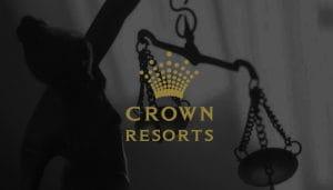 Crown Resorts Limited Menjanjikan untuk Mempromosikan Perjudian yang Bertanggung Jawab