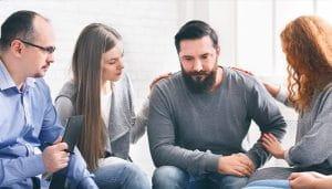 NJ Bertujuan Mendirikan Program Perawatan Perjudian Paling Ambisius di AS