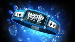 WSOP 2022 Akan Dipindahkan Ke Lokasi Lain