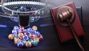 Lotre Uni Eropa Didenda 760 Ribu Pounds Oleh Komisi Perjudian Inggris