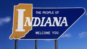 Tipico Sportsbook Akan Online Di Iowa Dan Indiana